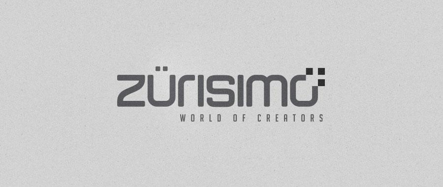 zurisimo-logo-consuelo-hasbun-suiza_900.jpg