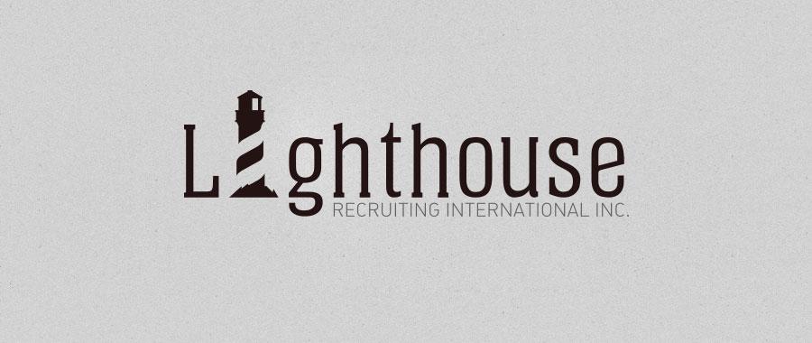 lighthouse-recruiting-international-inc_900.jpg