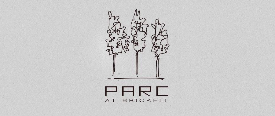 real-state-logo-parc-brickell_900.jpg