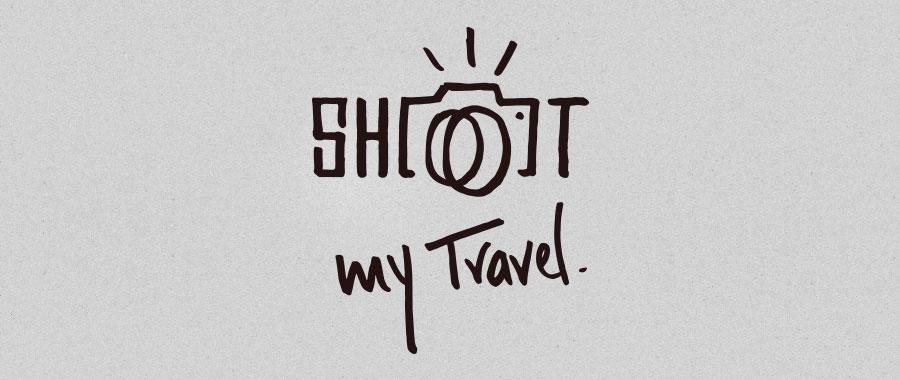 shoot-my-travel-logo-design-by-camilo-rojas_900.jpg