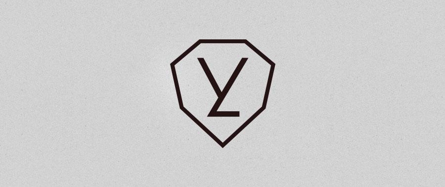photographer-logo-vlopz_900.jpg