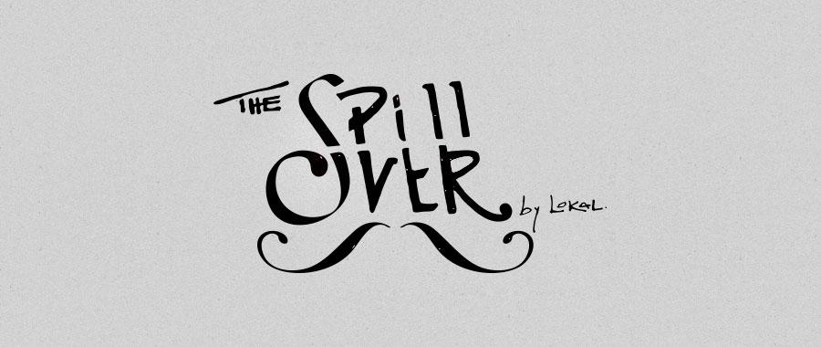 logo-design-the-spillover-by-lokal_900-1.jpg