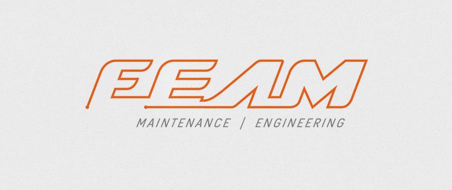 feam-maintenance-engineering_3_o_900.jpg