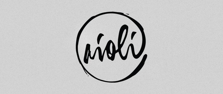 aioli-logo-miami_900.jpg
