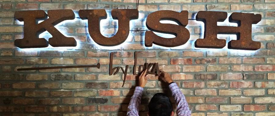 logo-design-kush-wynwood_900.jpg