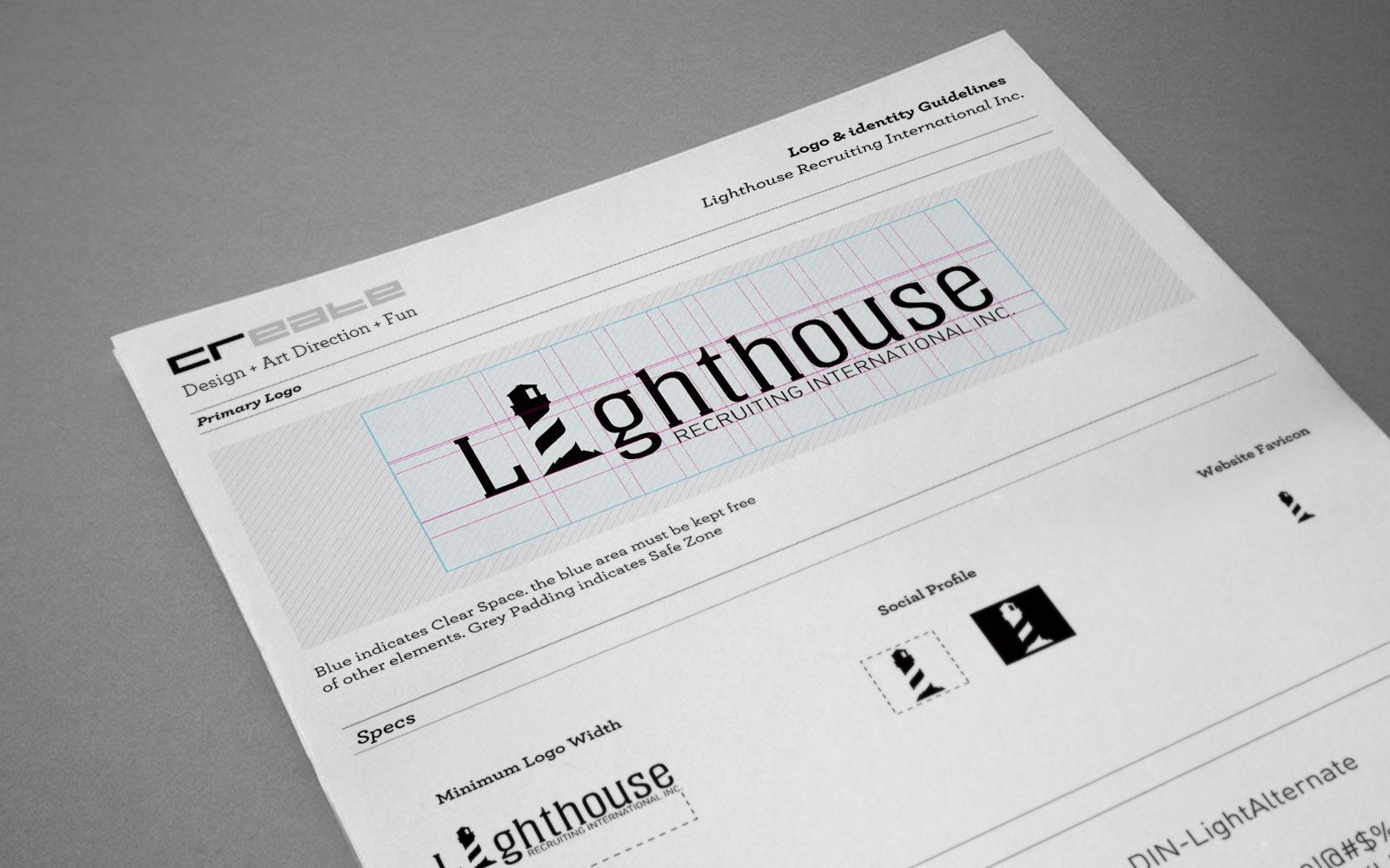 lighthouse-rii-logo-design-camilorojas+3_o.jpg