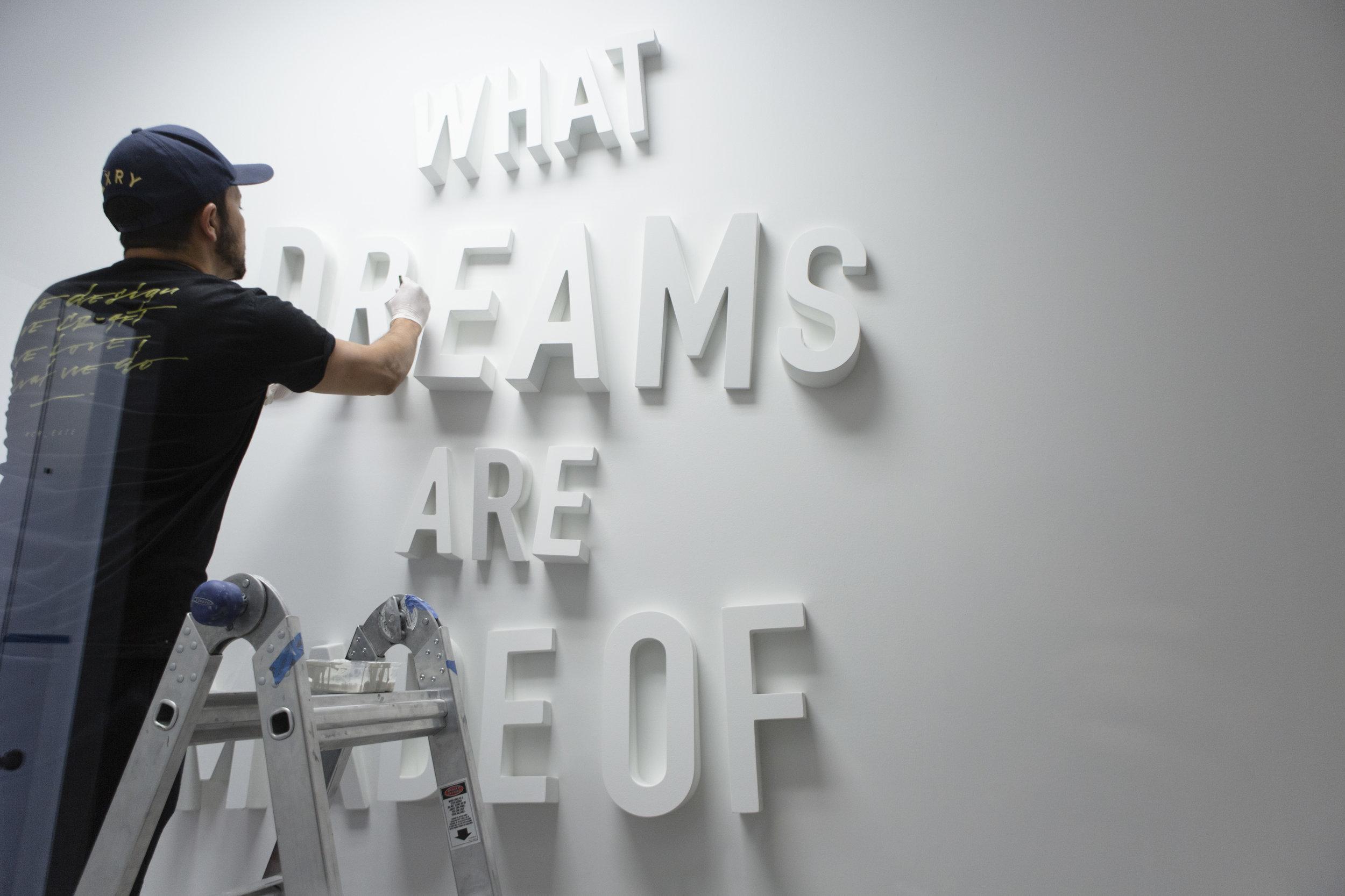 typography-art-camilo-rojas-dream (9).jpg