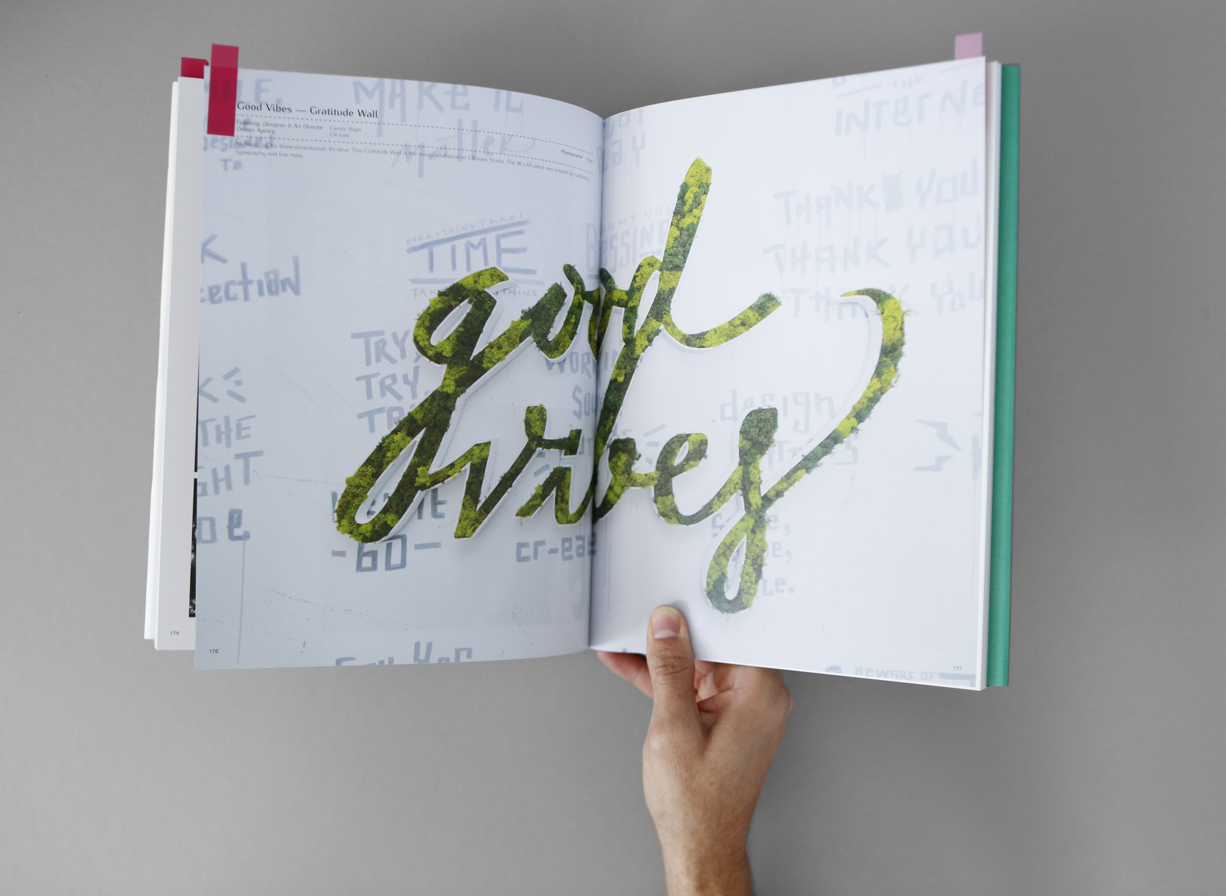 the-making-of-artistic-typeface (5).jpg
