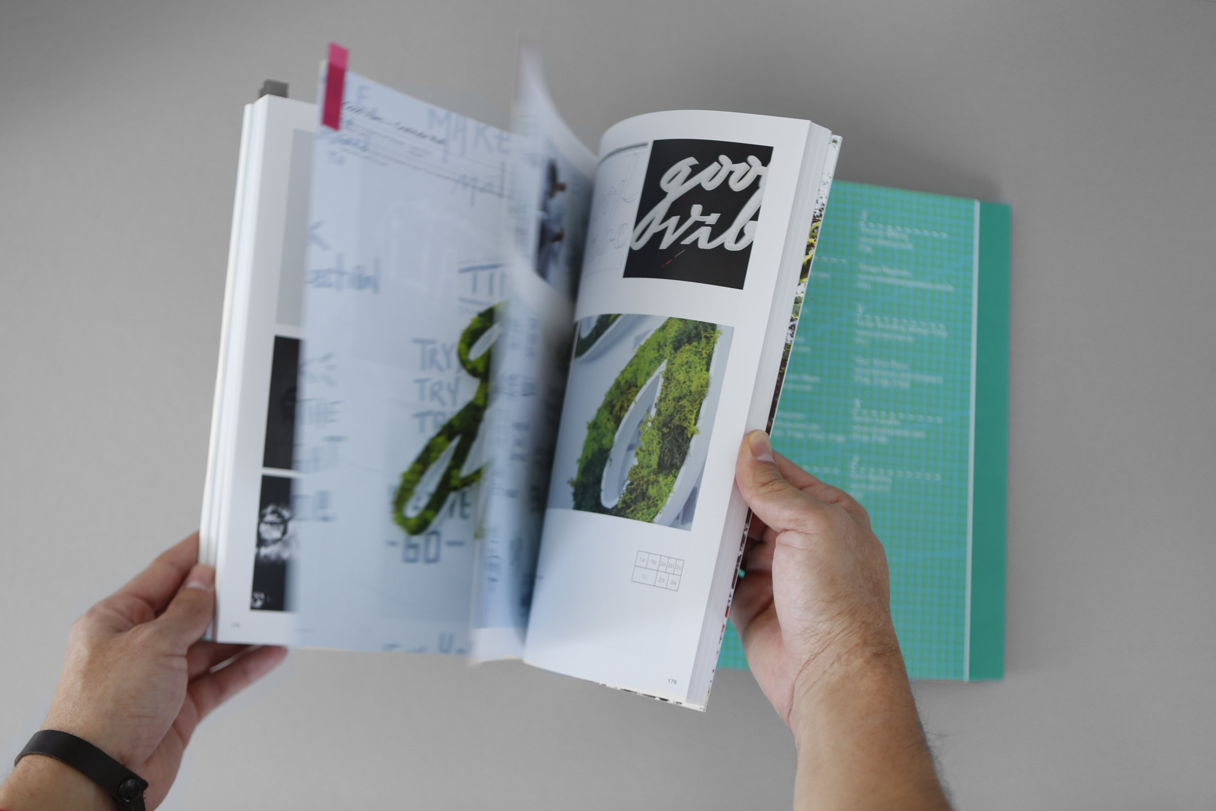 the-making-of-artistic-typeface (9).jpg