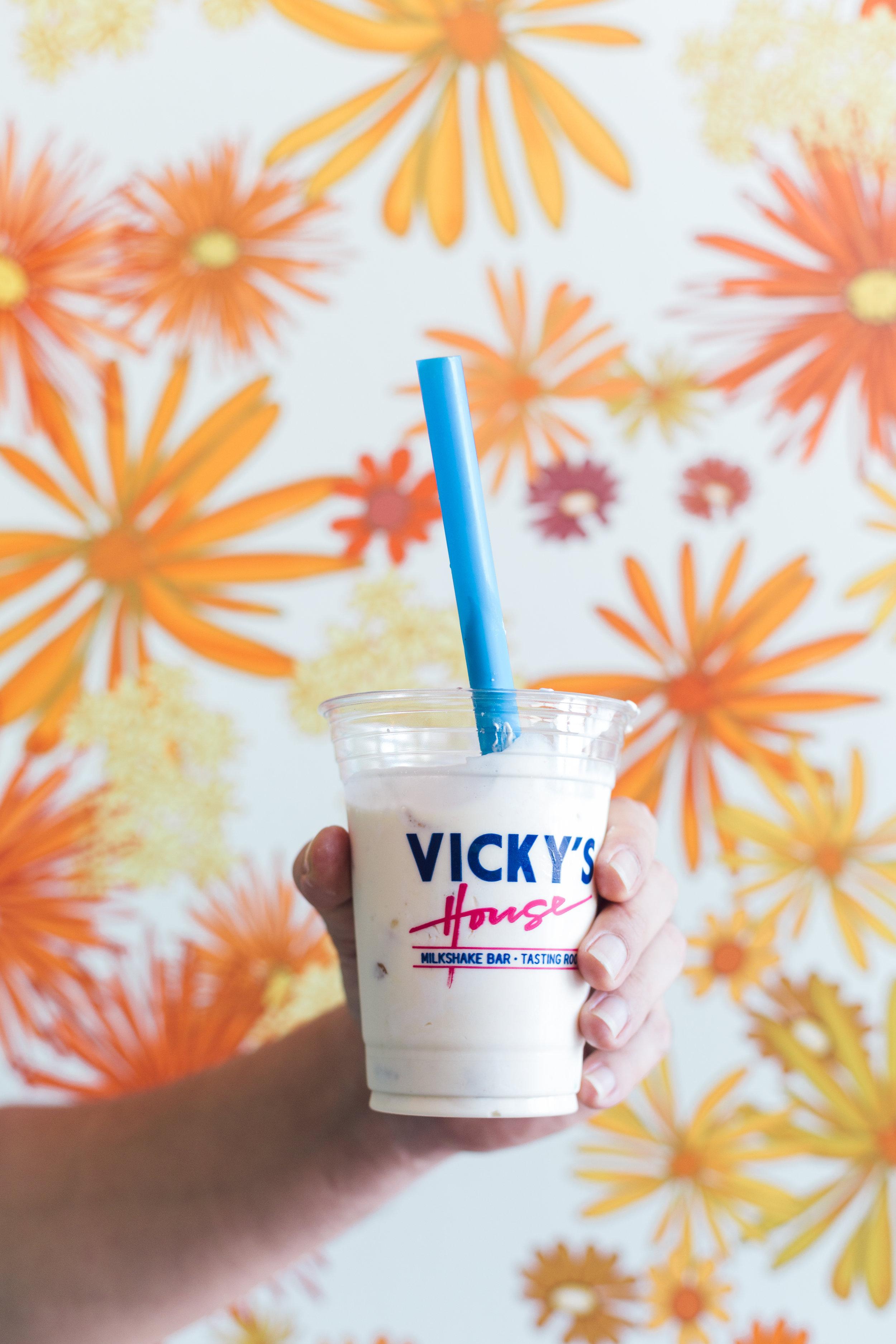 vickys-house_248.jpg