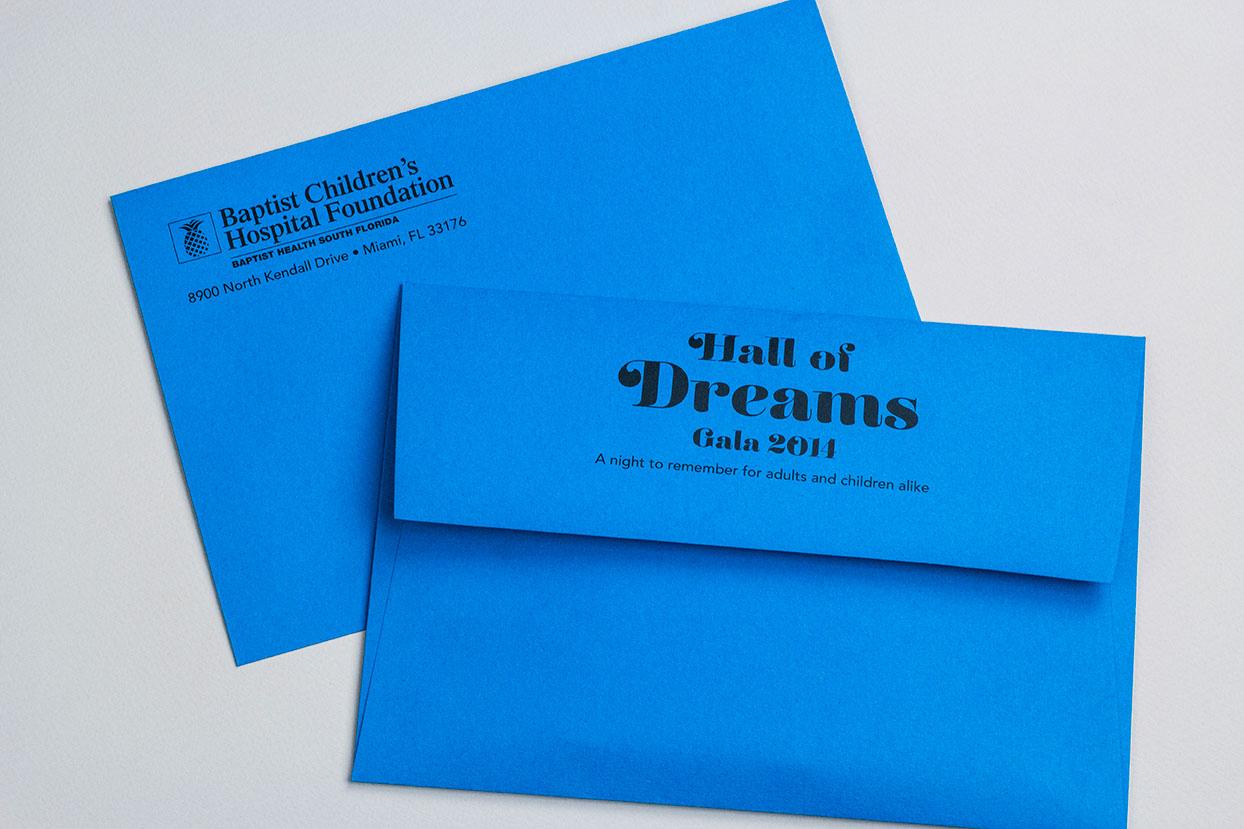 hall-of-dreams-gala-8_o.jpg