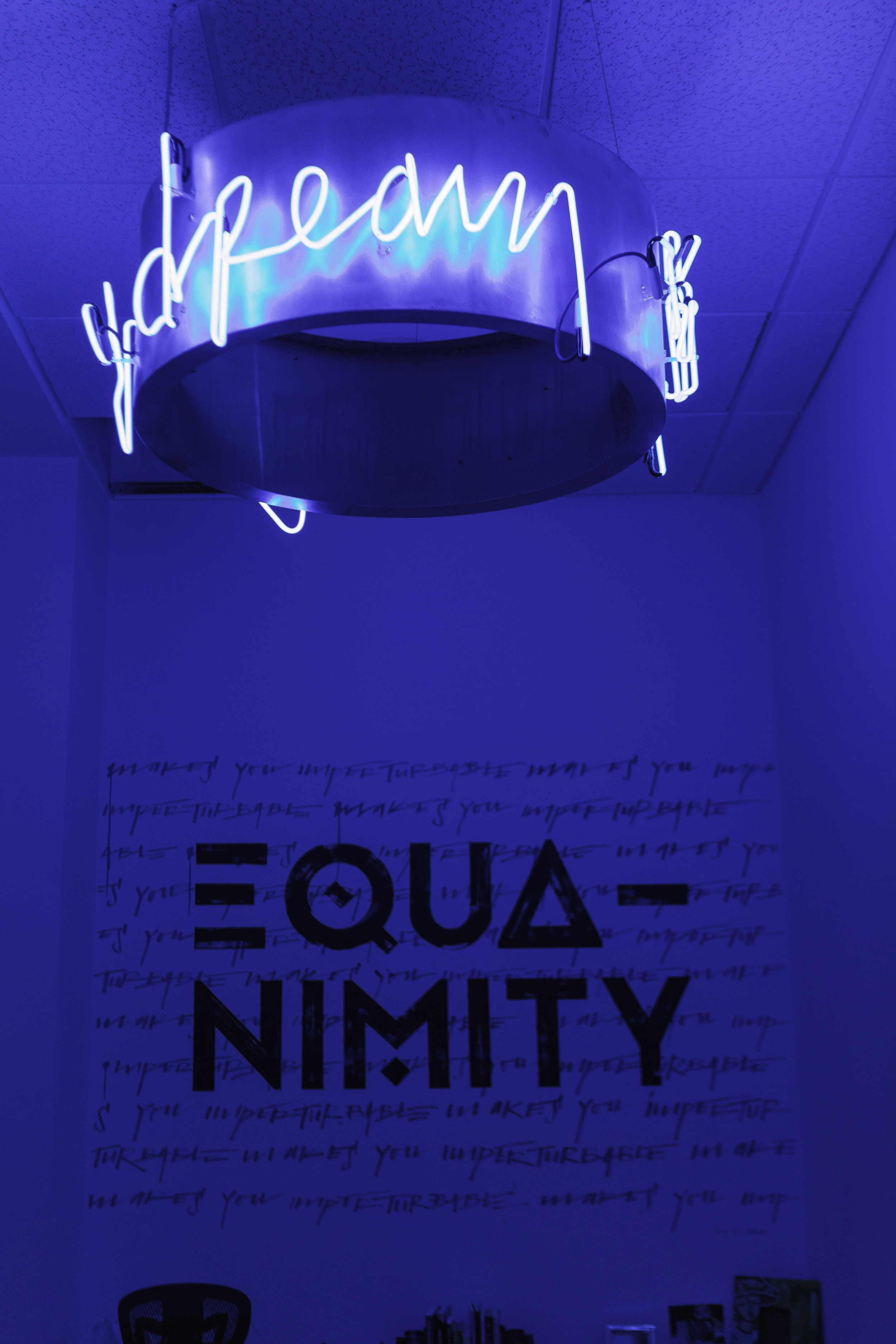 dream-neon-art-calligraphy-camilo-rojas.jpg
