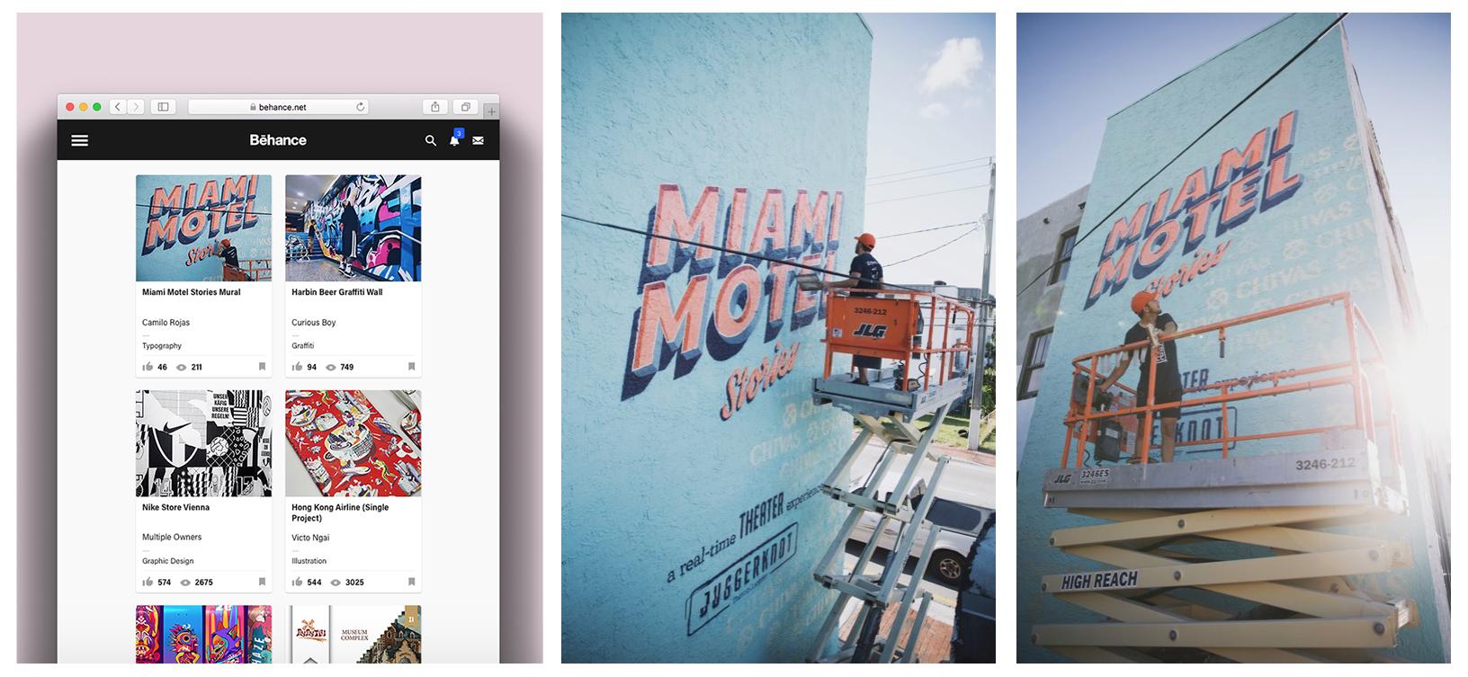 camilo-rojas-mural-miami.jpg