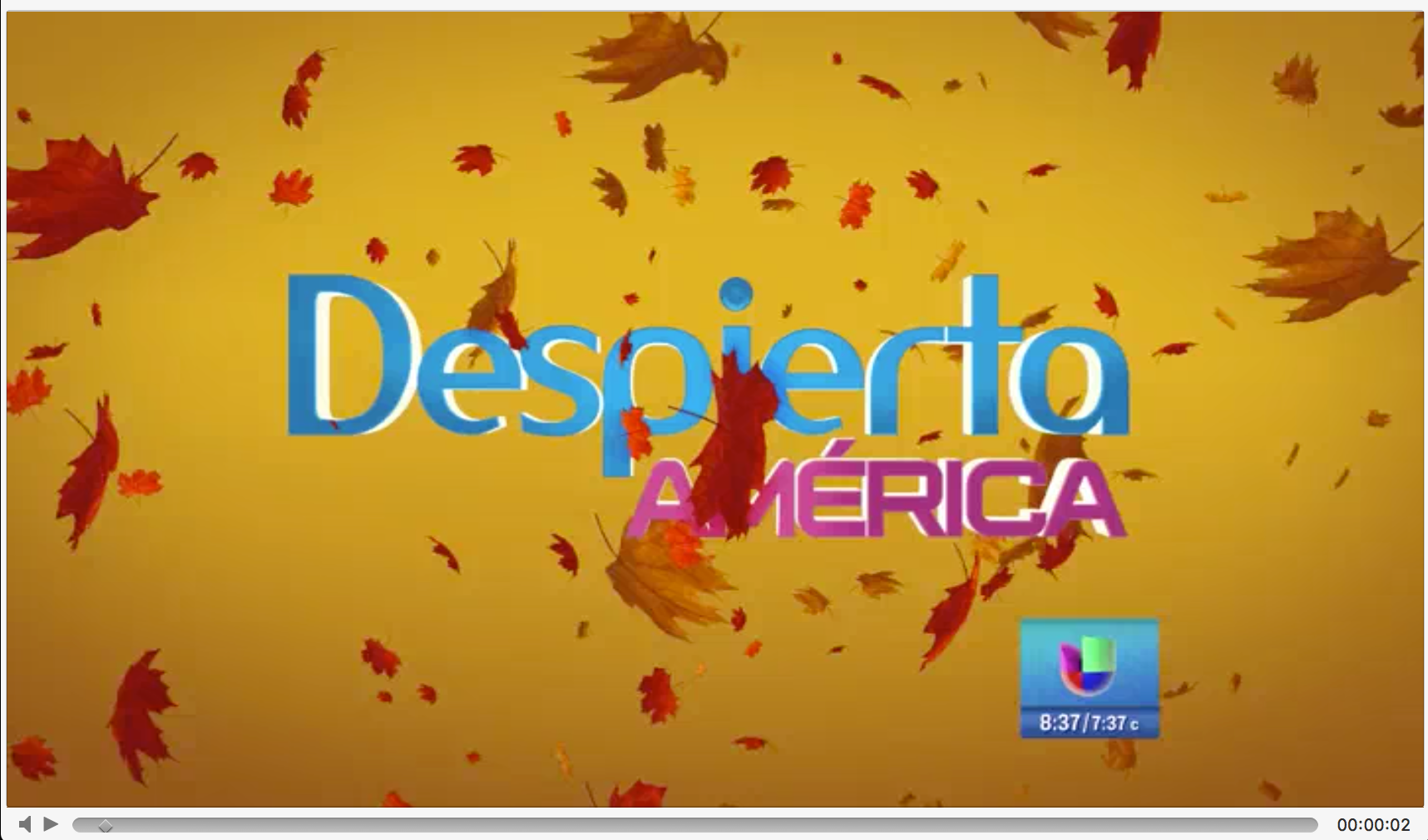 cr-eate-univision.png