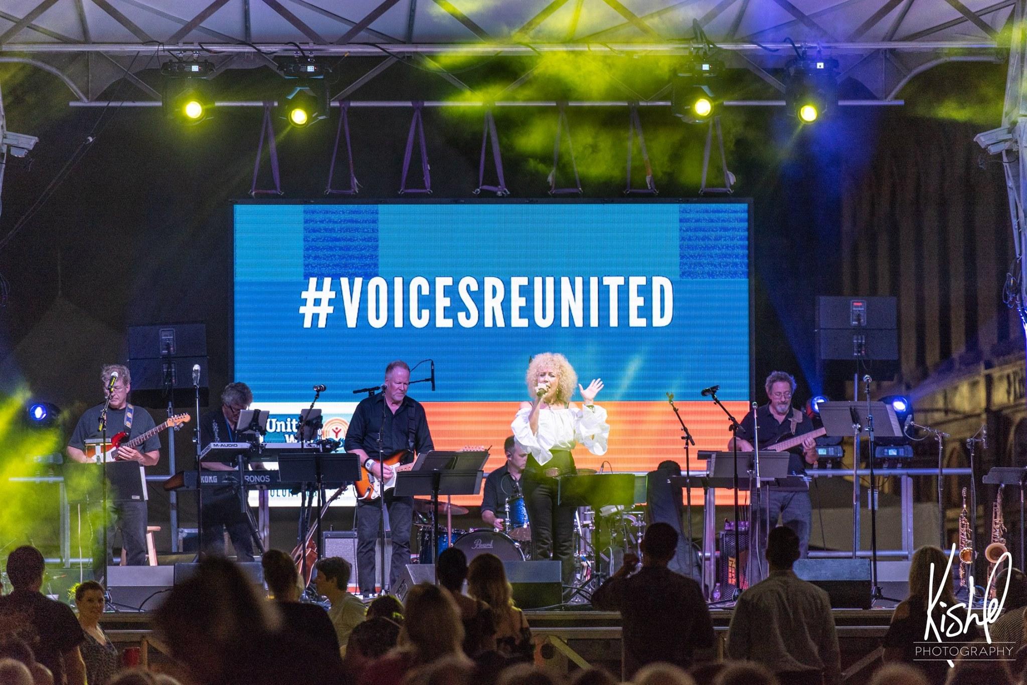 Voices United DeVoe.jpg