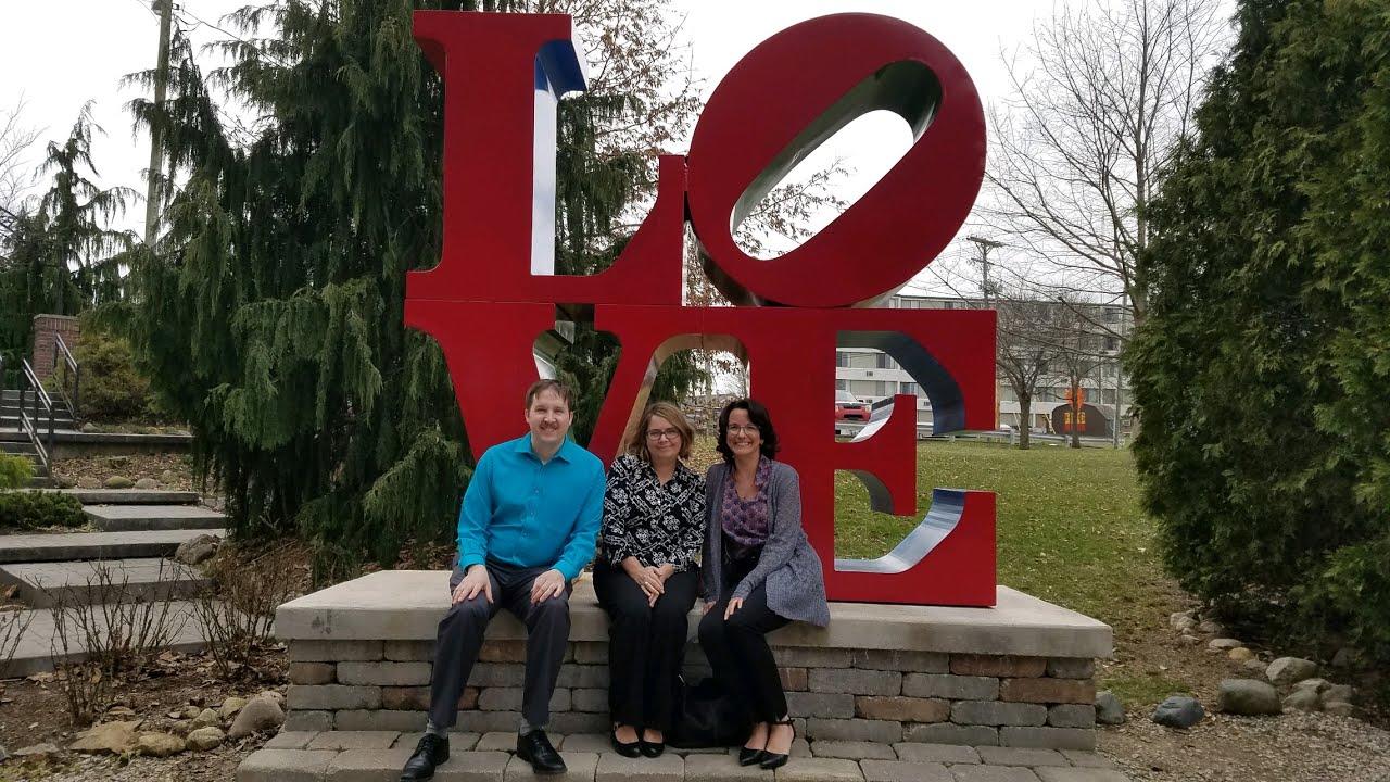 Henry County Love.jpg