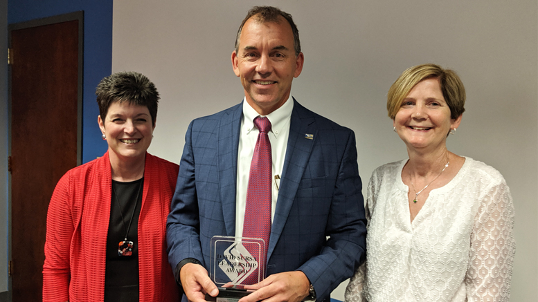 chris caldwell award.jpg