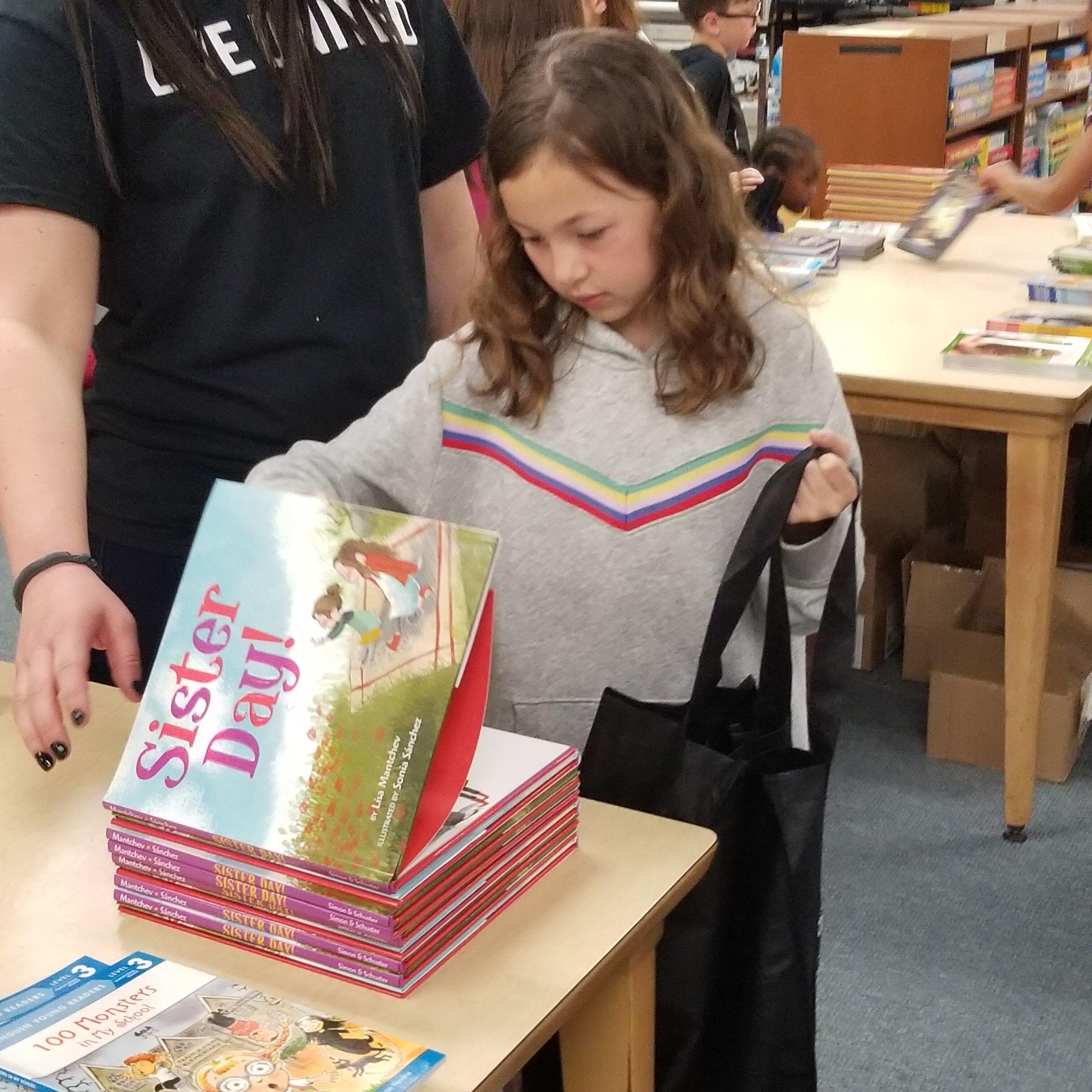 Book Give Away- Cute girl shopping.jpeg