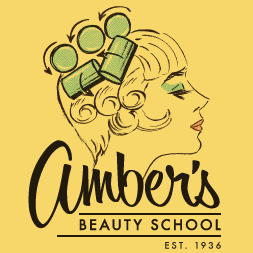 ambers_logo8.png