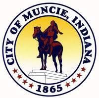 City of Muncie Logo.jpg