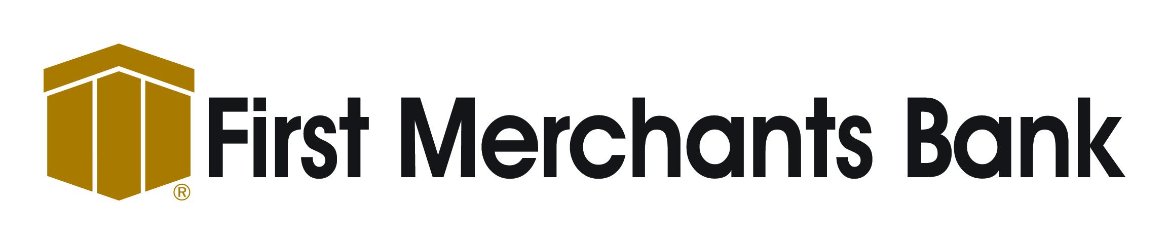 First Merchants.jpg