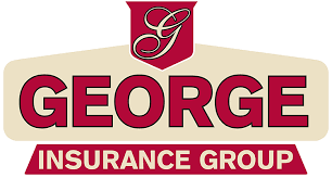 George Insurance.png