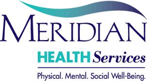 Meridian Health.png