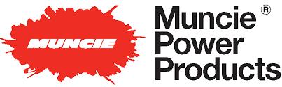 MPP.png