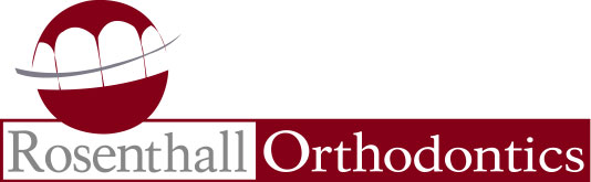 Rosenthall Logo.jpg