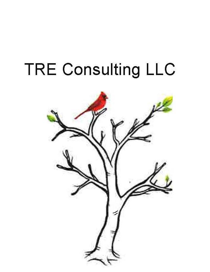 TRE consulting logo .jpg