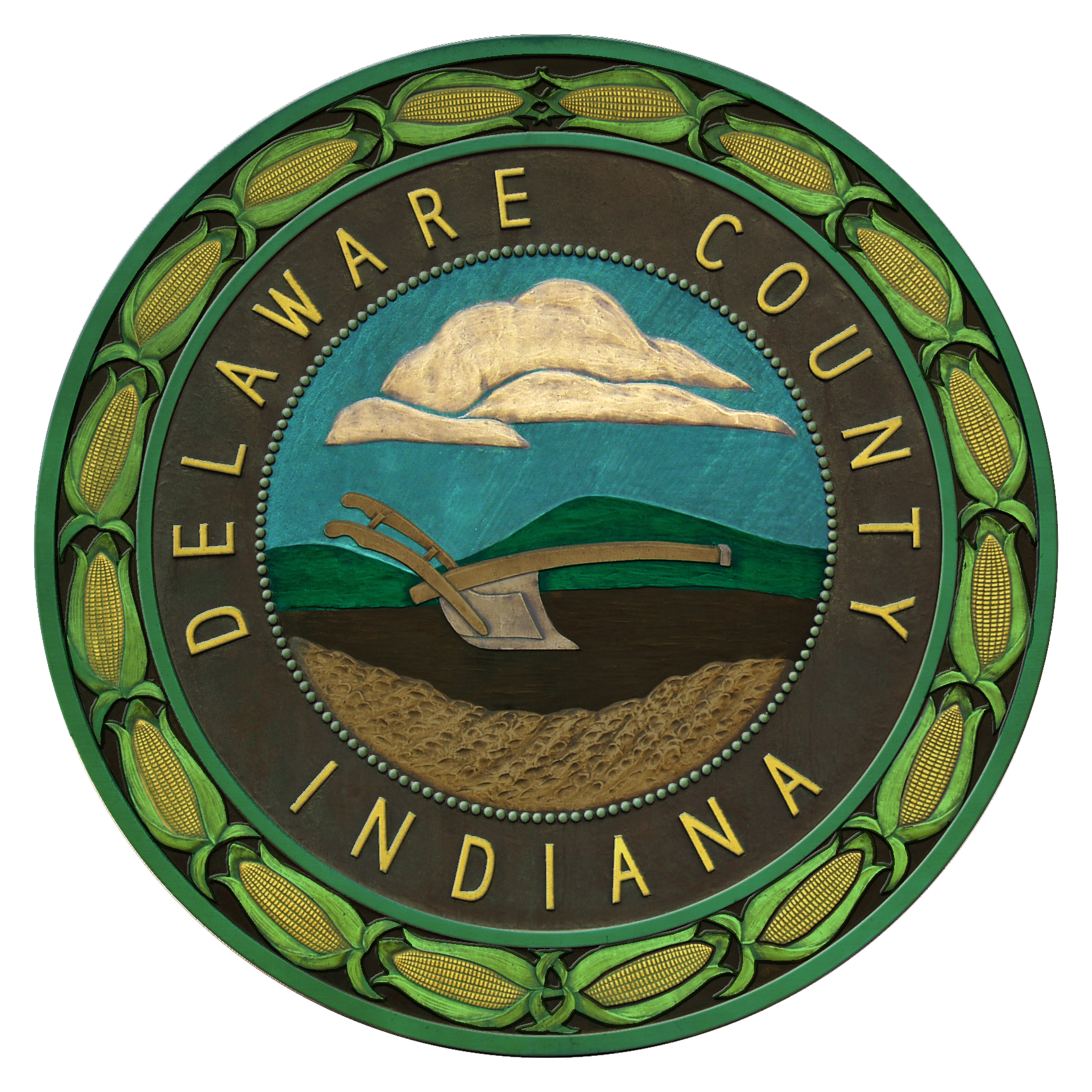 Delaware County Logo.png