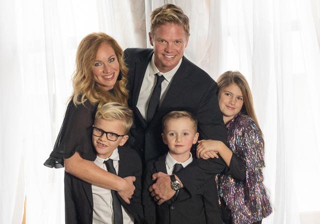 shrieve family_providedBy AmandaKishel.JPG