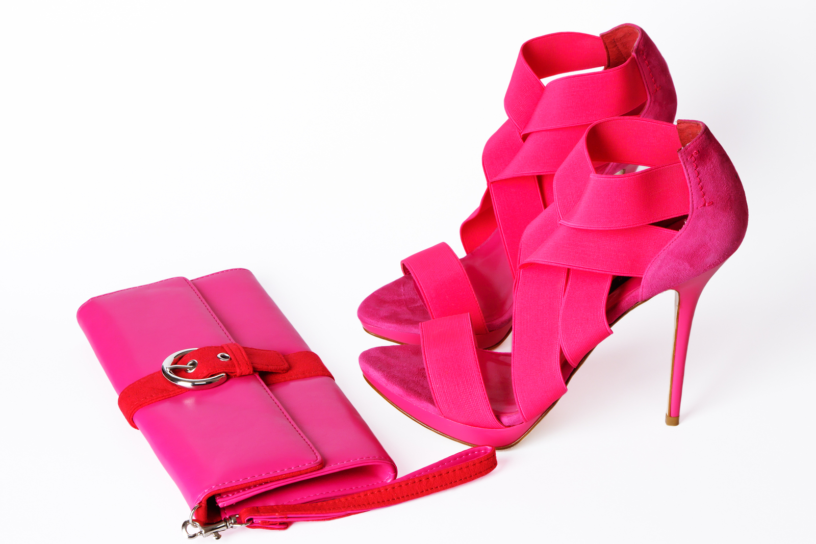 bigstock-Fashionable-Pink-Shoes-12987917.jpg