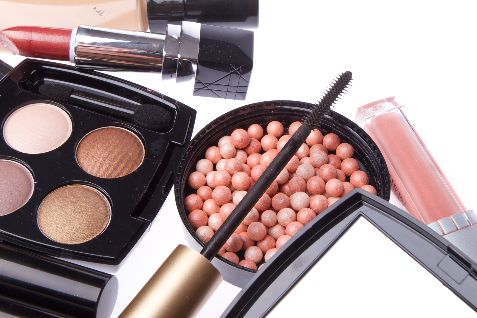 bigstock-makeup-collection-isolated-on--60087155.jpg