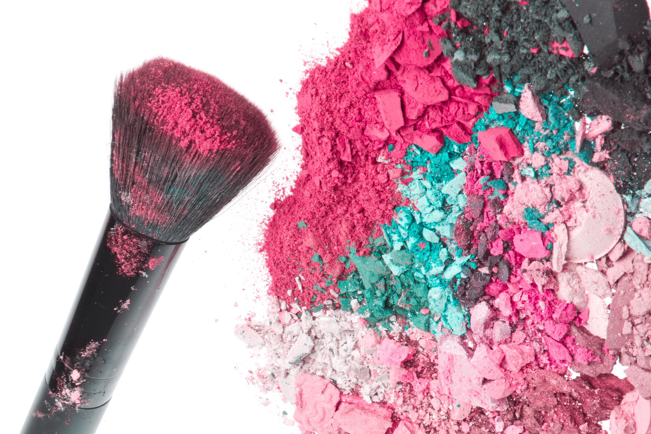 bigstock-crushed-eyeshadows-with-brush--65095159.jpg