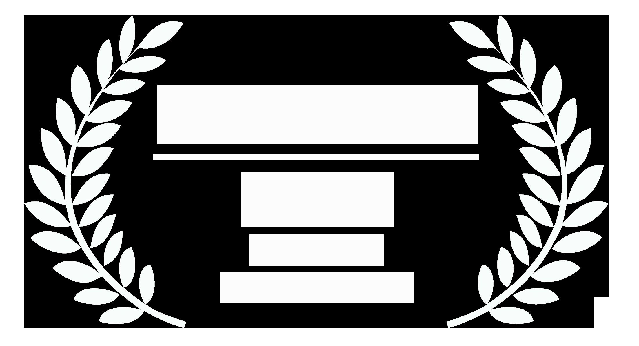 Banff_white.png
