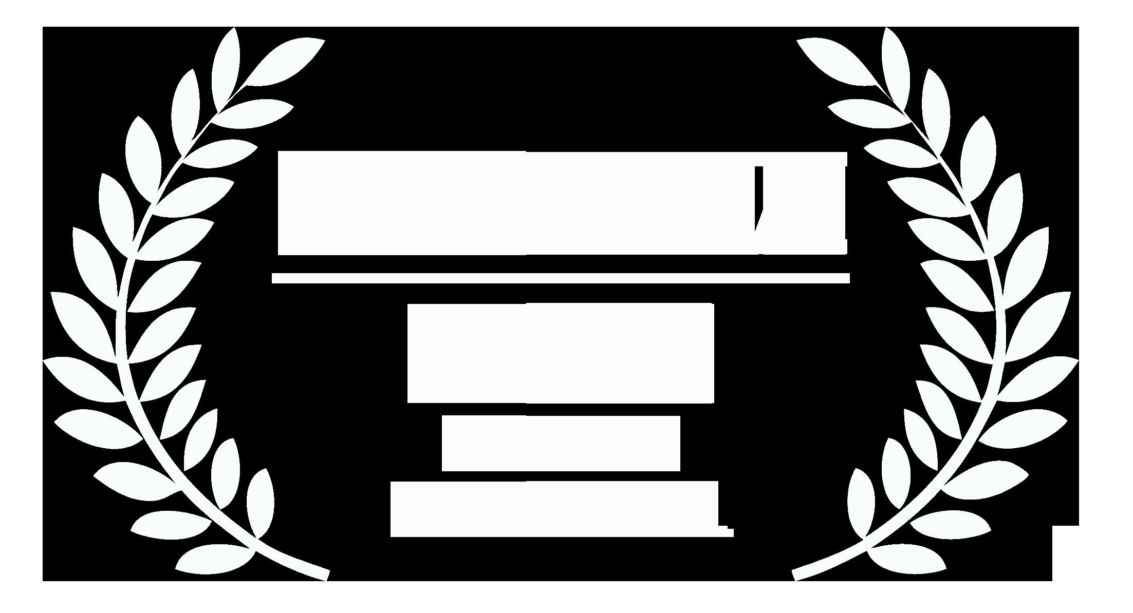 Danish_White.png