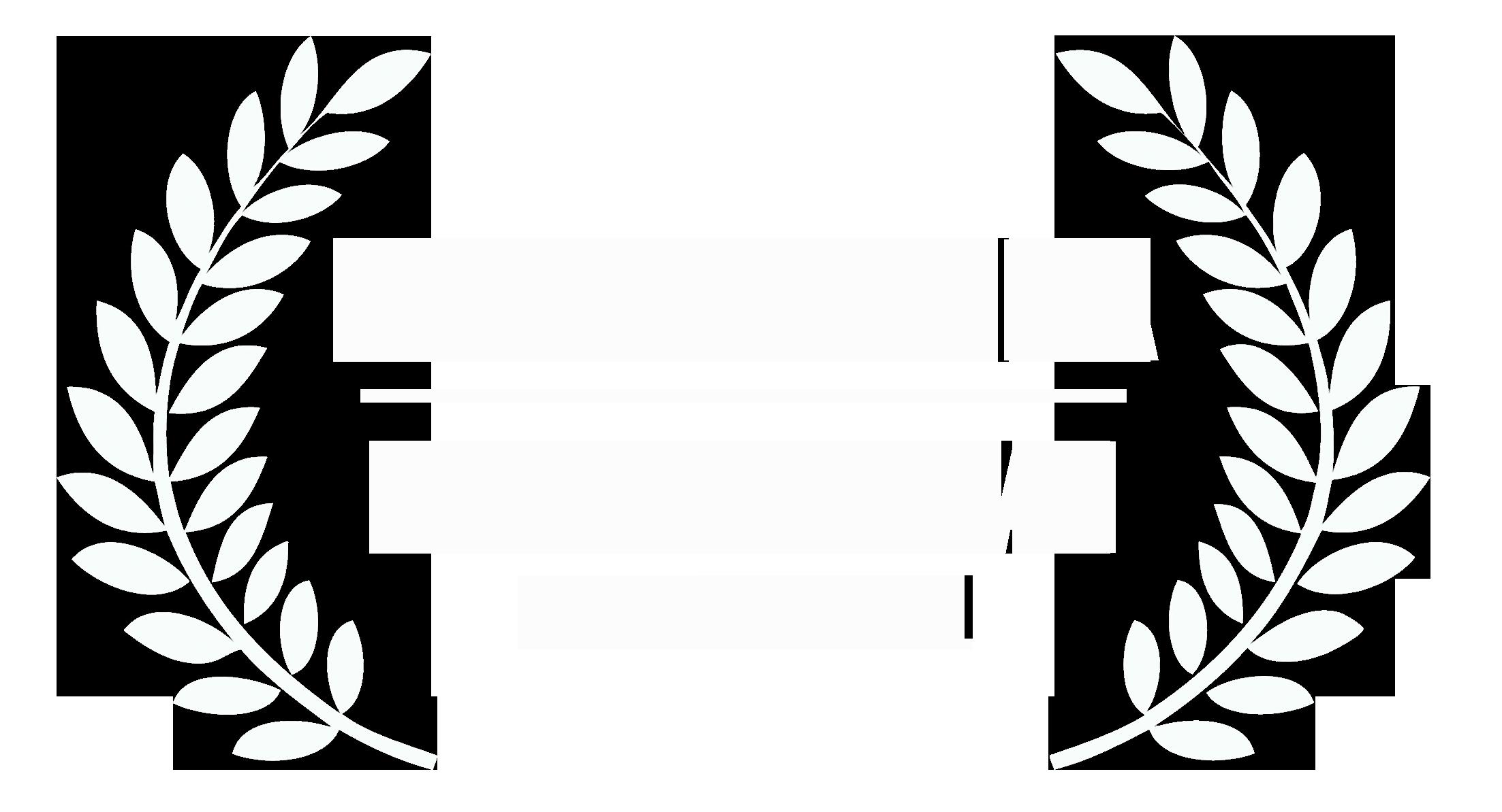Savage_White.png