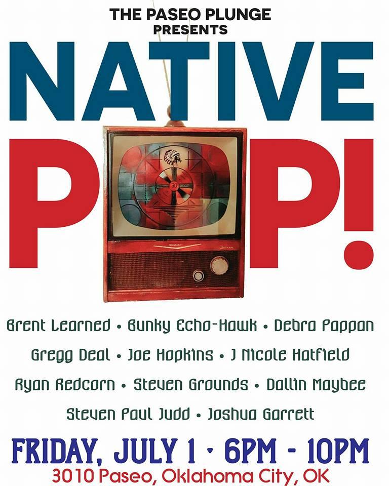 nativepop.jpg