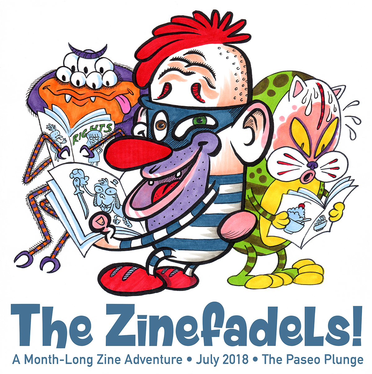 Zinefadels_Image_small.jpg