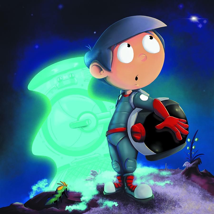 space-kid.jpg
