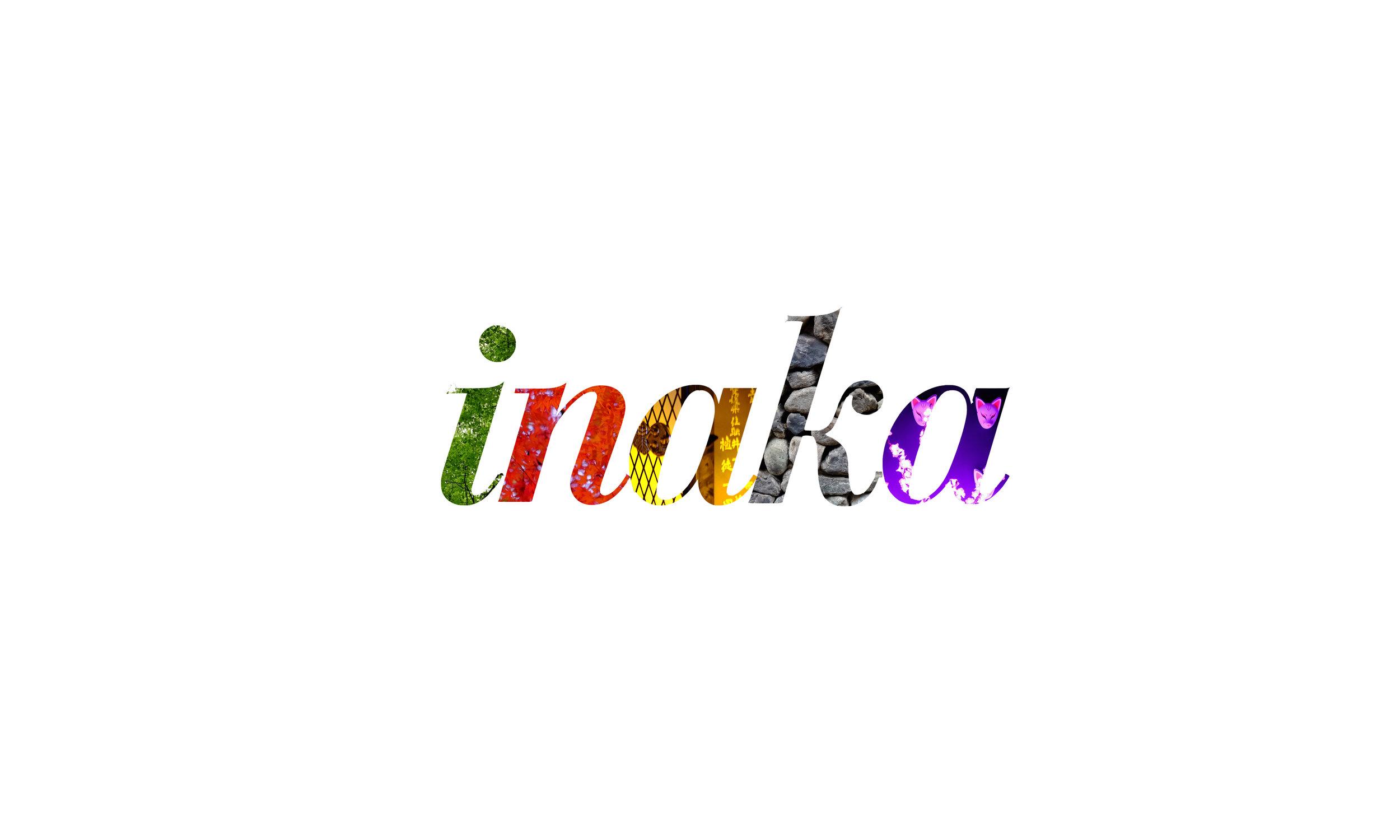 inaka cover.jpg