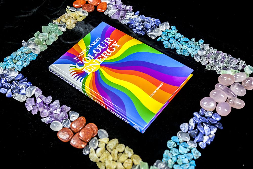Edmonton-colour-therapy