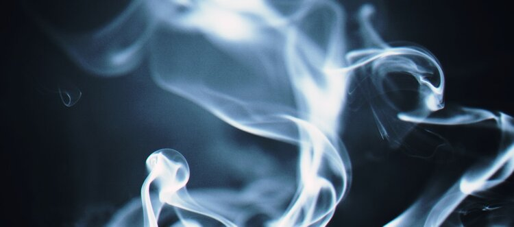 black-and-white-black-and-white-close-up-smoke-360976.jpg
