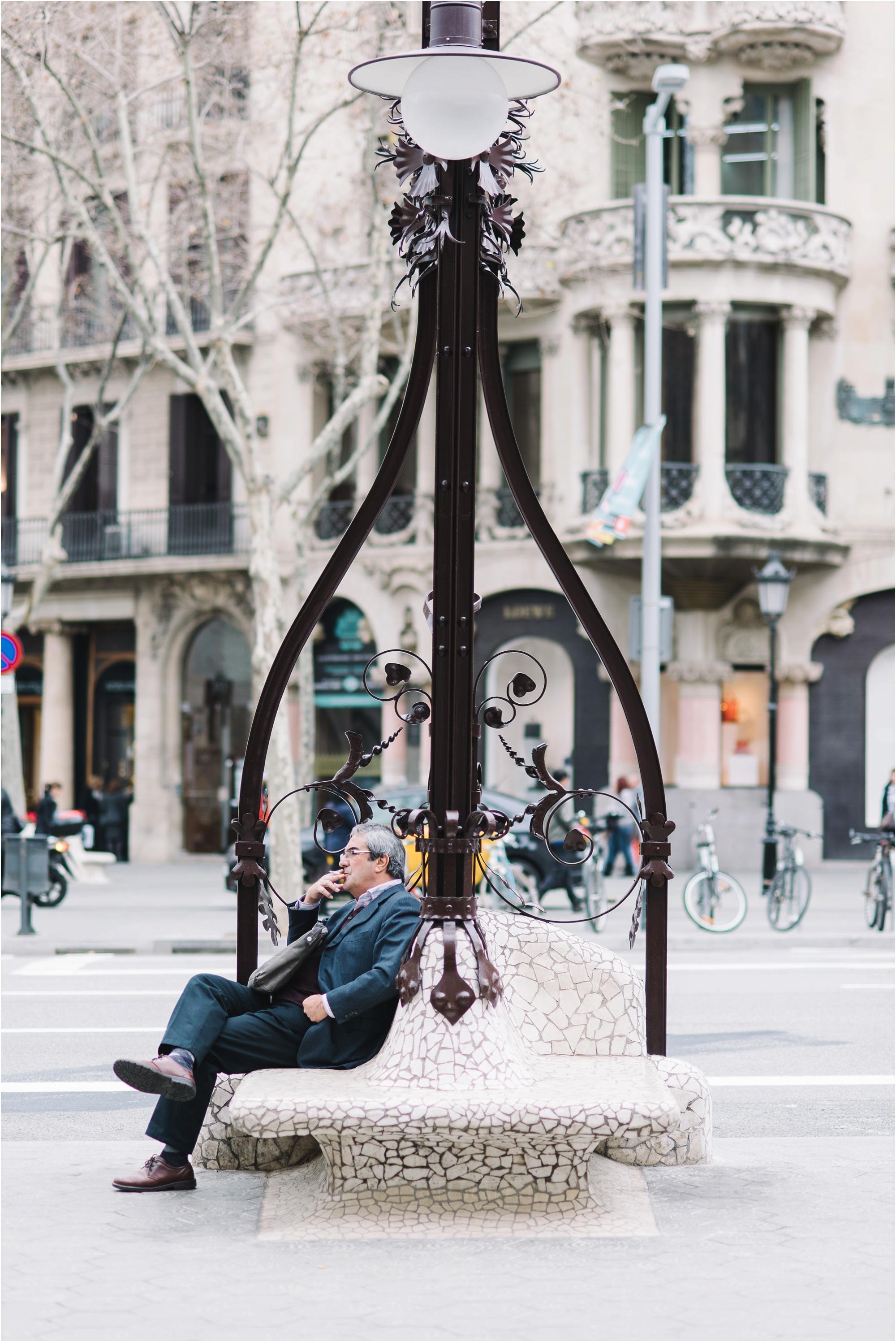 tony-r-hughes-trave-photos-barcelona-spain_0002.jpg