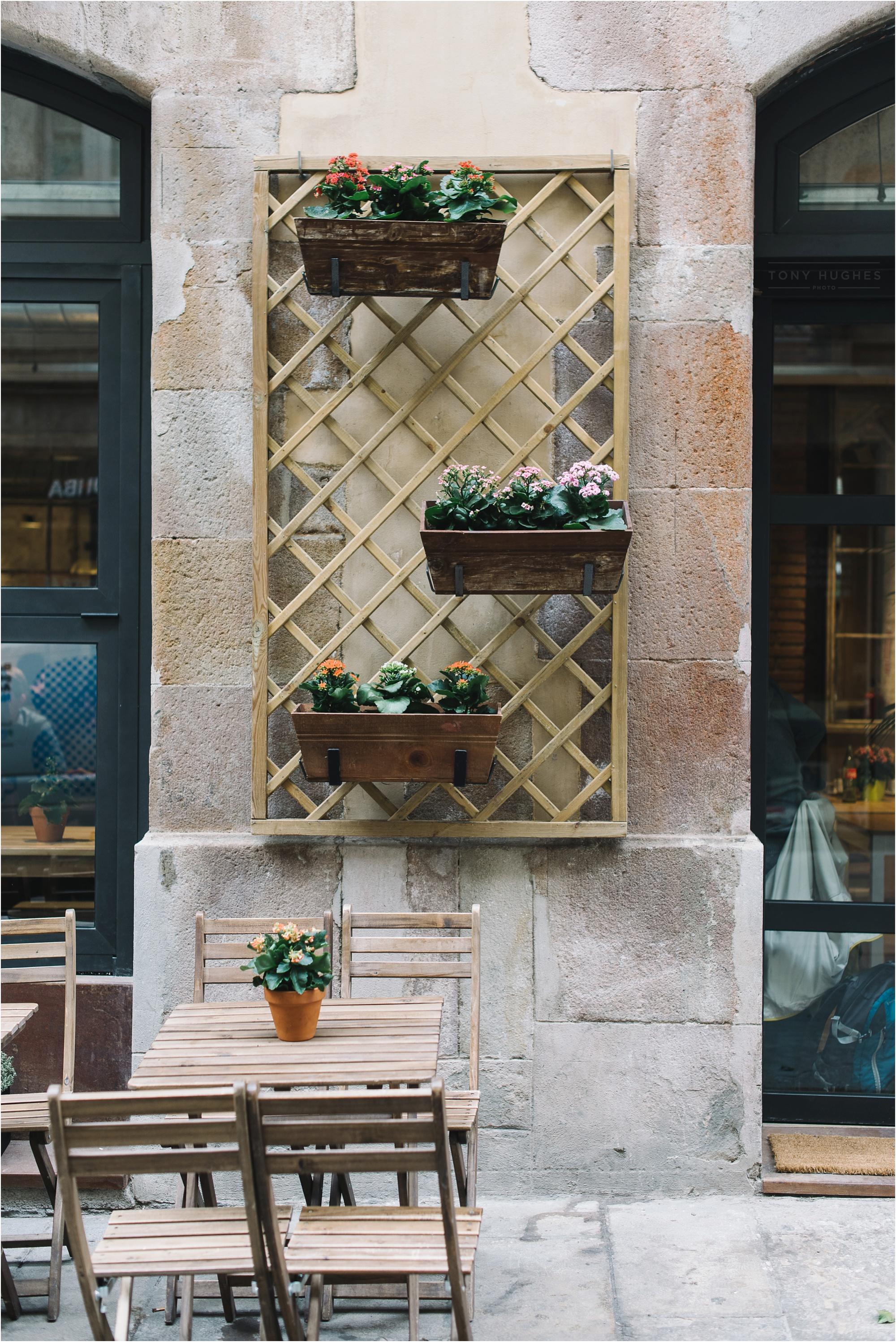 tony-r-hughes-trave-photos-barcelona-spain_0011.jpg