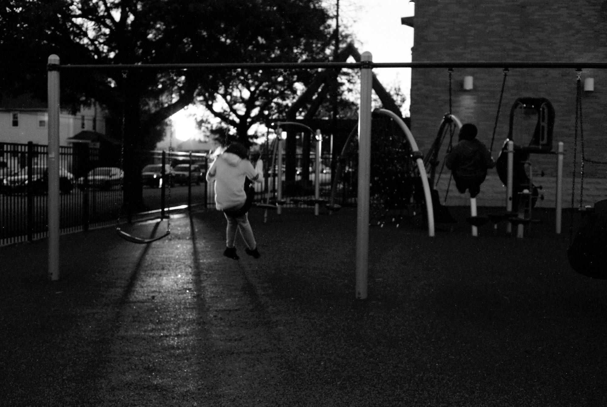 tony-hughes-photo-steet-photography-162021.jpg