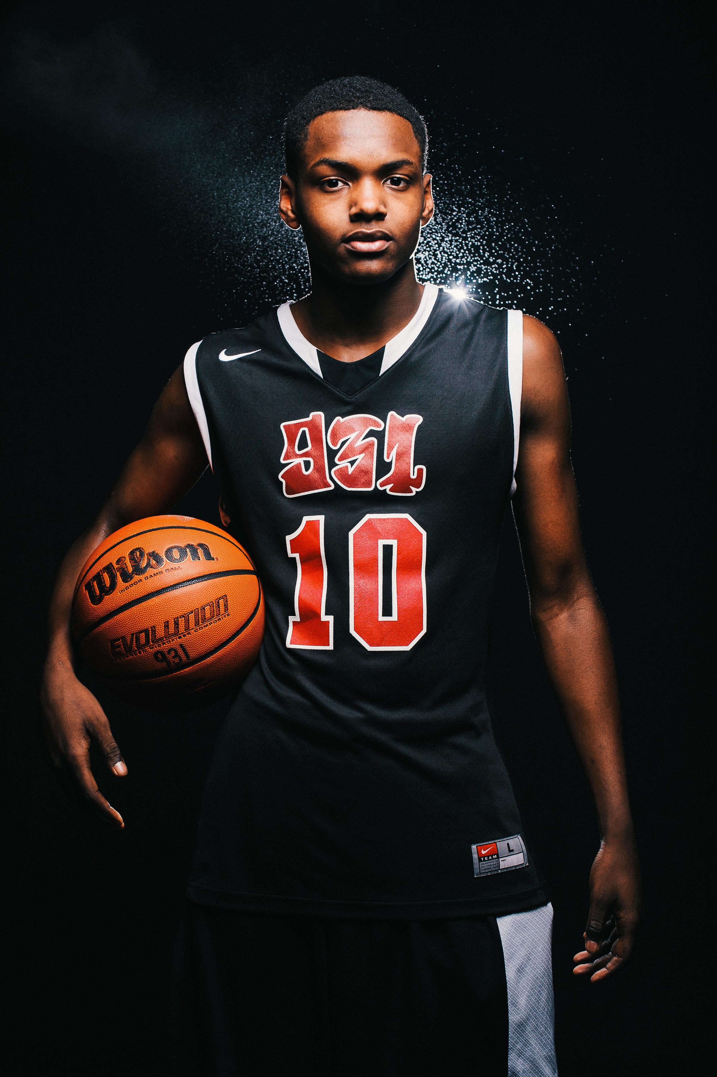 931-basketball-portraits-2014-205932.jpg