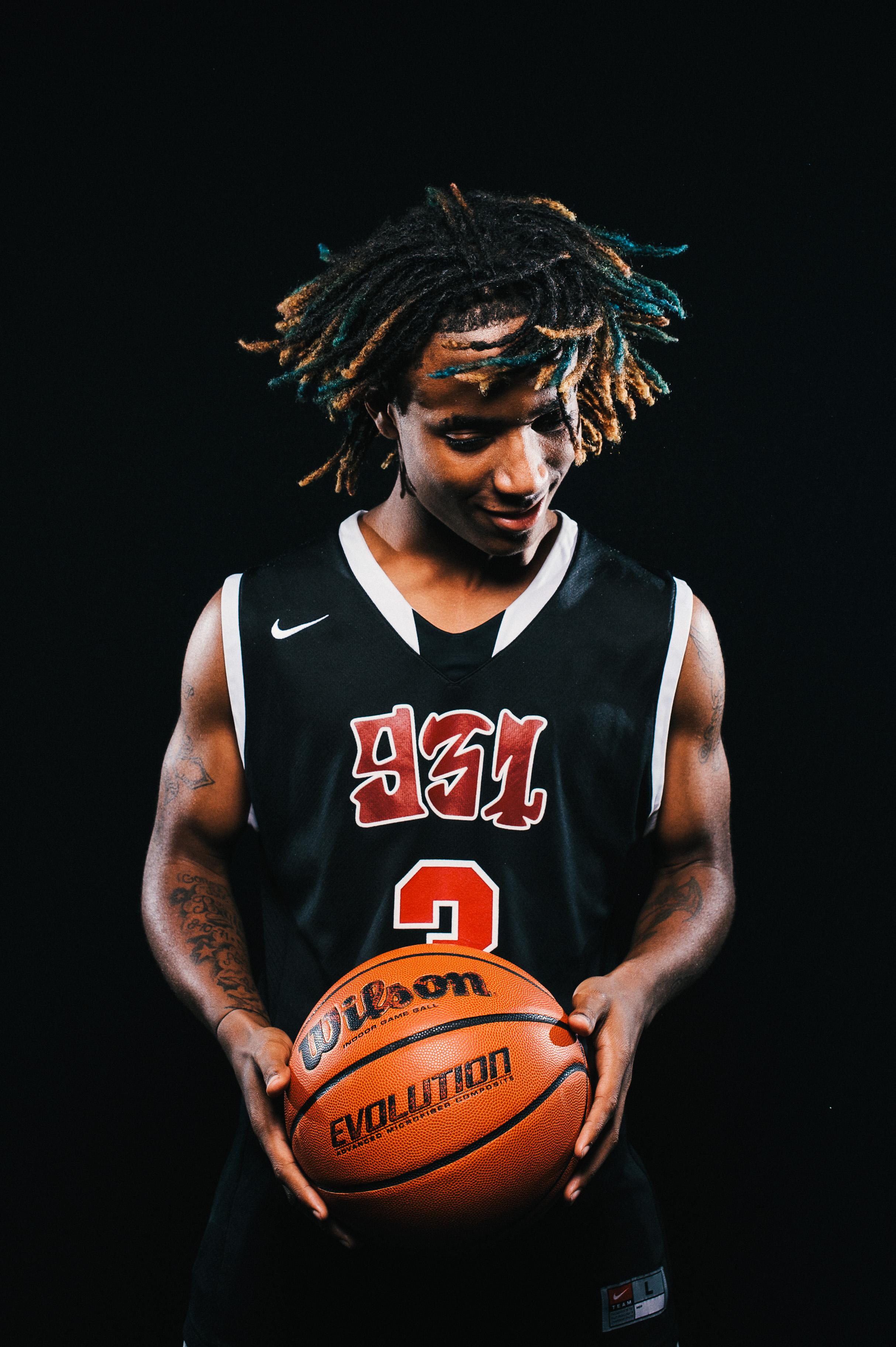 931-basketball-portraits-2014-210837.jpg
