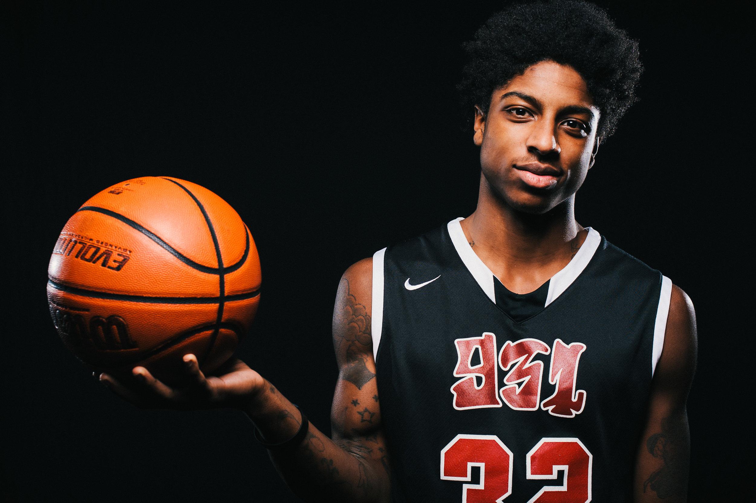931-basketball-portraits-2014-205037.jpg